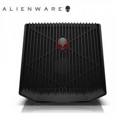 外星人(Alienware)452-BBRT Graphic Amplifier 显卡扩展坞