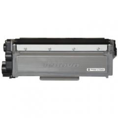 联想(Lenovo)LT2451墨粉(适用LJ2605D/LJ2655DN/M7605D/M7615DNA/M7455DNF/7655DHF打印机)
